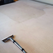 Calgary Carpet Cleaning