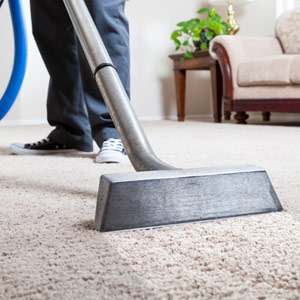 Carpet Cleaning Services in Calgary